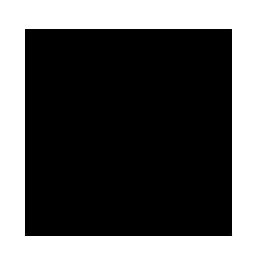 szalezi_logo